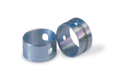 Full Round Bearings