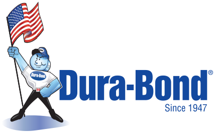 Dura-Bond Bearing Company