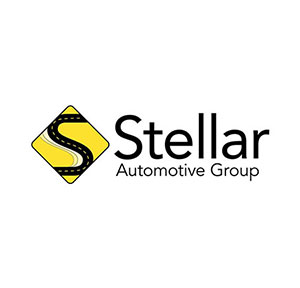 Steller Automotive Group